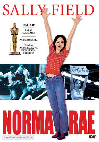 Norma Rae.png