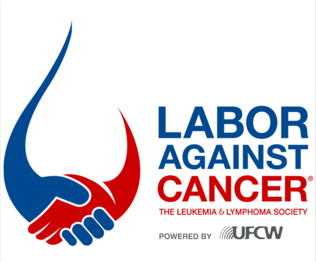 labor against cancer.png