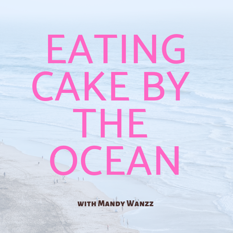 Eating Cake By The ocean (1).png