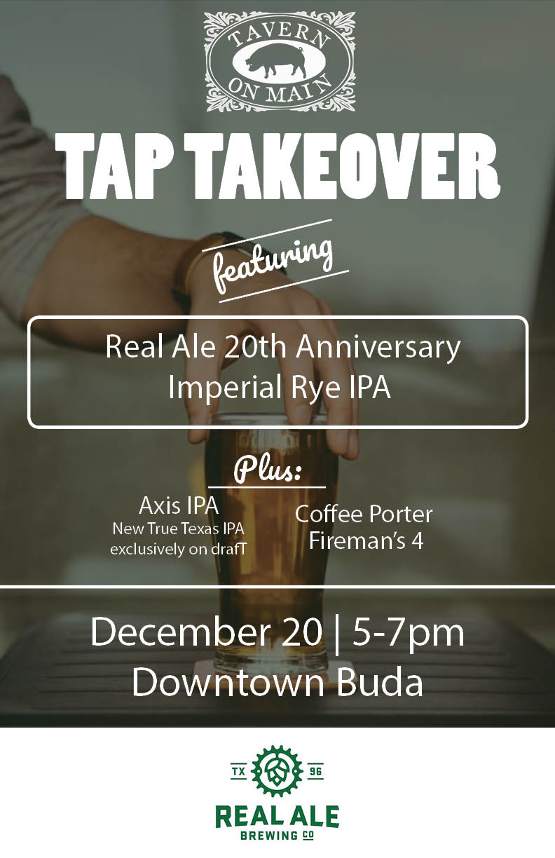 tap-takeover-poster-for-kyle.jpg