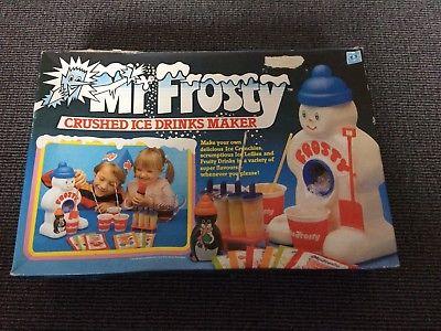 mr frosty.jpg