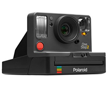 Polaroid Originals Camera