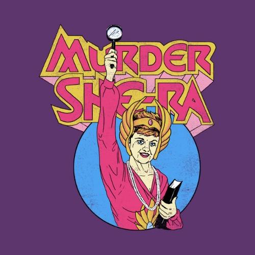murder she-ra.jpg