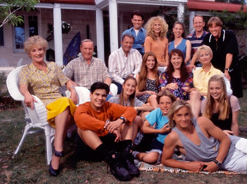 Home and Away 90s.png