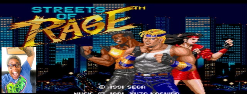 streets of rage 1.png