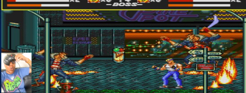 streets of rage 4.png