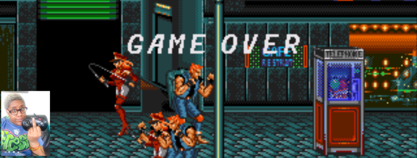 streets of rage 6.png