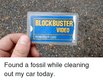 blockbuster video card.png