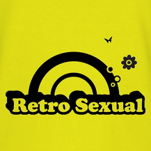 Retro Sexual
