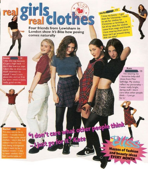 90s fashion.jpg