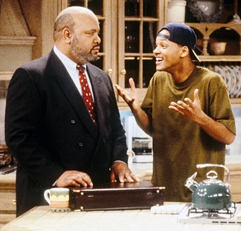 uncle phil fresh prince.jpg