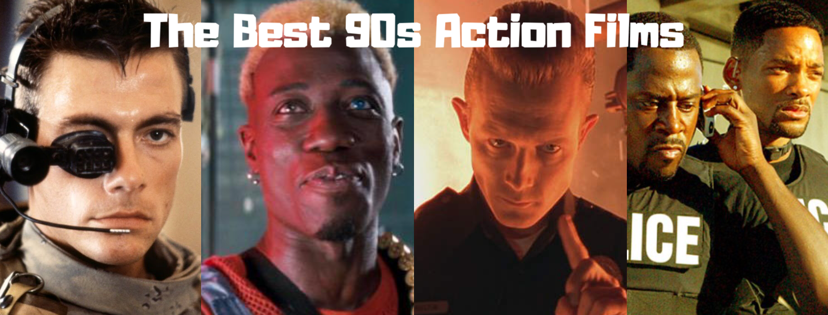 the best 90s action films.PNG