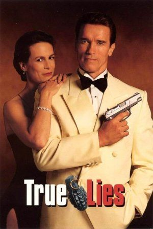 true lies movie.jpg