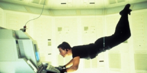 mission impossible 90s action.jpg