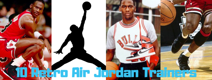 Retro Nike Air Jordan.PNG