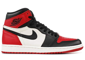 Air Jordan 1 Retro High OG Bred Toe.png