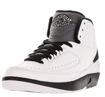Nike Air Jordan 2.png