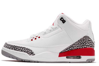 Air Jordan 3 Retro.png