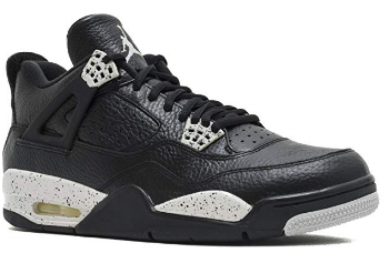Nike Men's Air Jordan 4 Retro.png