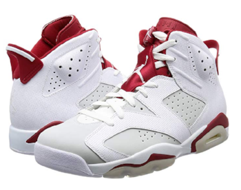 Nike Air Jordan 6 Retro.png