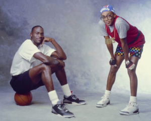 spike lee and michael jordan.png
