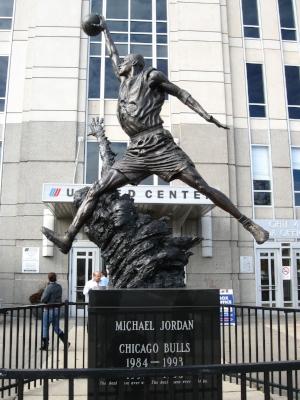 michael jordan statue.jpg