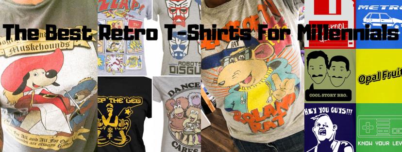 retro t-shirts for millennials.PNG