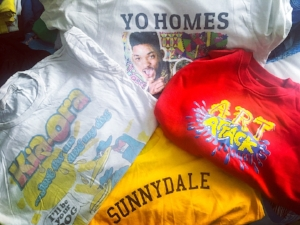 retro t-shirts 2.JPG