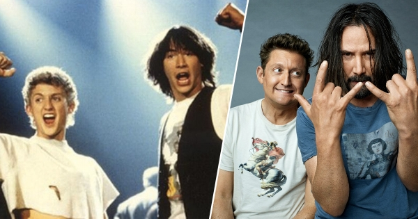 bill and ted 3.jpg