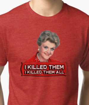 murder she wrote t-shirt.png