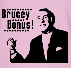 bruce forsyth t-shirt.png