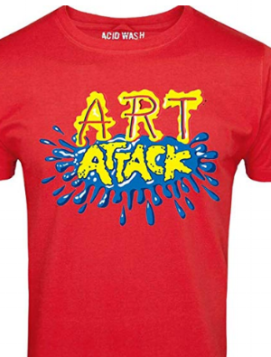 art attack t-shirt.png