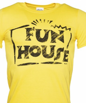 fun house t-shirt.png