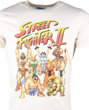 street fighter 2 t-shirt.png