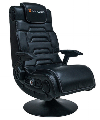 X Rocker Pro 4.1 Gaming Chair.png