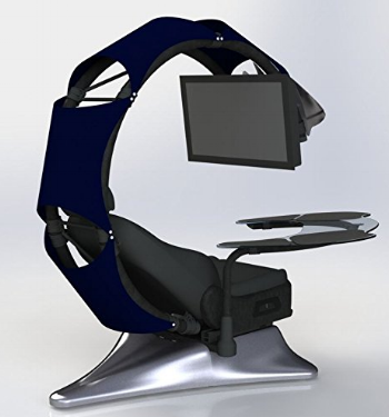 Drian Workstation Game Chair.png