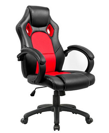 IntimaTe WM Heart Gaming Chair.png
