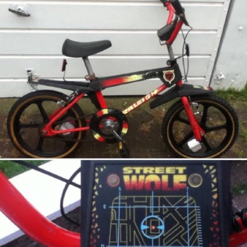 street wolf raleigh bike.jpg