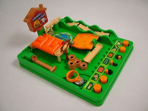 screwball scramble.jpg