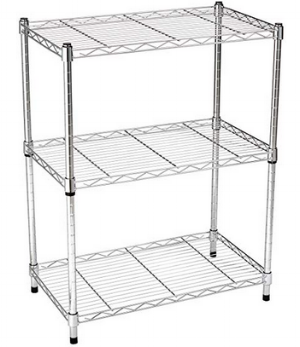 gaming console shelving unit.png