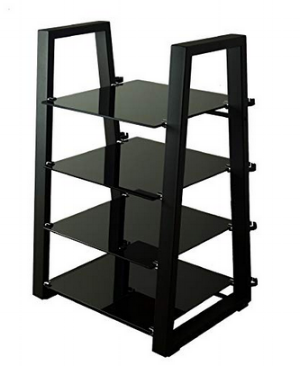 designer glass shelving unit.png