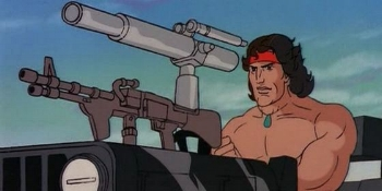 rambo cartoon.jpg