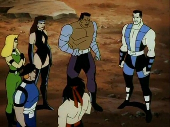 mortal kombat cartoon.jpg