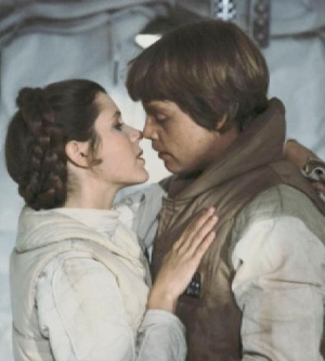 luke and leia star wars.jpg