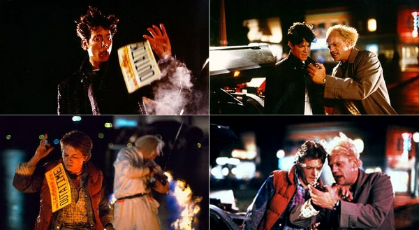 eric stoltz back to the future.jpg