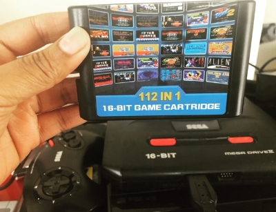sega mega drive all in one.JPG