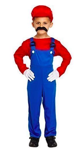 Mario Costume.png