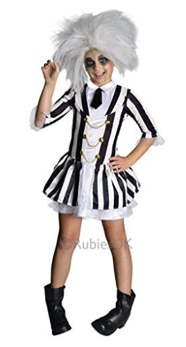 Beetlejuice kids costume.png