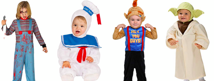 80s 90s fancy dress for kids.PNG
