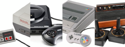 retro game consoles.PNG